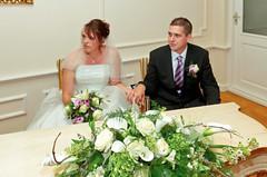 Bruidsreportage / trouwreportage in Doetinchem (Gelderland) (allround.fotografie) Tags: gelderland doetinchem