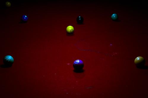 Sistema Solar by adrianocarvalho