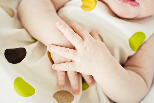 Lexi newborn-2