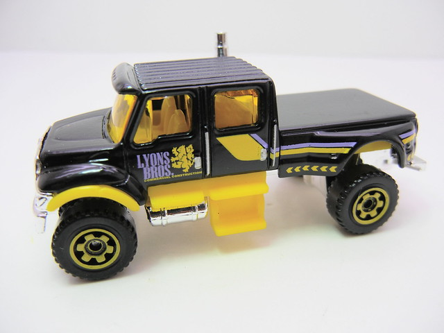matchbox international cxt blk (2)
