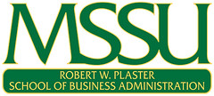 MSSU Robert W. Plaster School of Business Administration