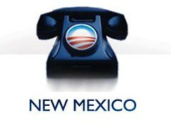 Make the call New Mexico2