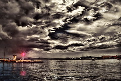impression (Damir B.) Tags: sea lighthouse clouds port niceshot croatia split impression lanterna hrvatska dalmatia dalmacija harbur doubleniceshot tripleniceshot mygearandme mygearandmepremium mygearandmebronze mygearandmesilver mygearandmegold mygearandmeplatinum mygearandmediamond artistoftheyearlevel2 musictomyeyeslevel1 flickrstruereflection1 flickrstruereflection2 flickrstruereflection3 mgm11 recreation12