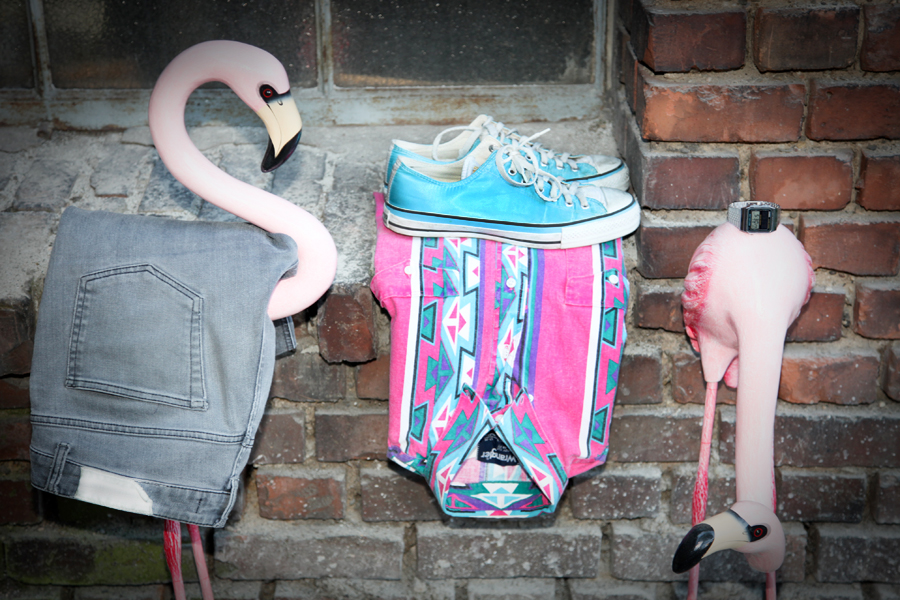 Flamingo_Set
