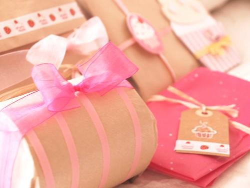 special wrapp