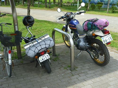 P1010961