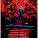 George Michael: Symphonica