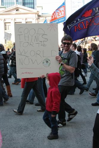 OccupyVancouver_2656z