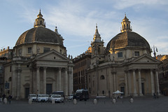 """piazza del Popolo • <a style=""""font-size:0.8em;"""" href=""""http://www.flickr.com/photos/89679026@N00/6249964746/"""" target=""""_blank"""">View on Flickr</a>"""