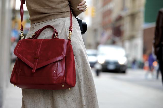 fashion accessories handbag toryburch