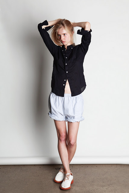 Mark_McNairy-Spring-Summer-2012-Womens-Collection-Lookbook-03
