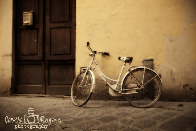 CRP_Florencebike_Wordless
