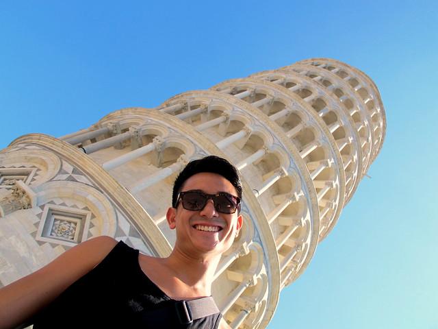 Europe_trip_Italy_Florence_Pisa_7