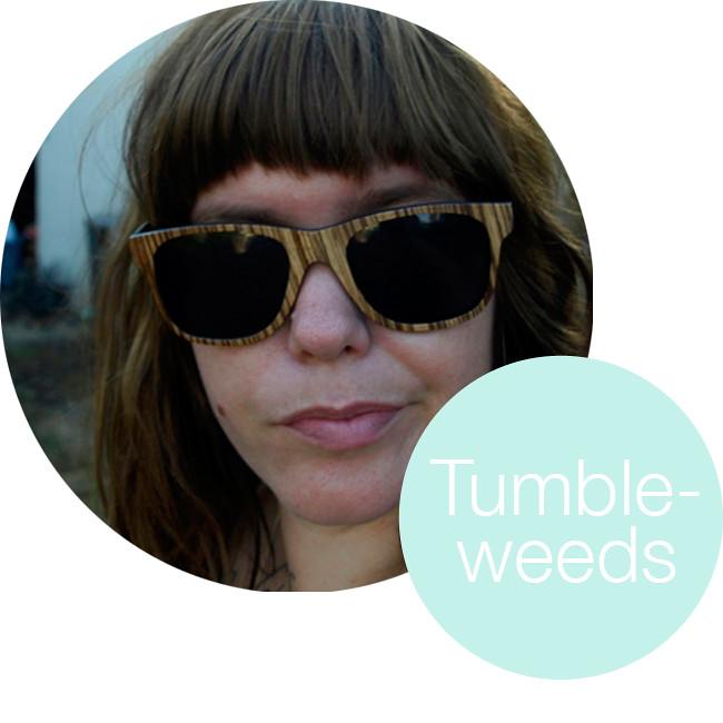 SPONSORSPOTLIGHT_0004_TumbleWeeds