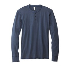 canvas3150henley