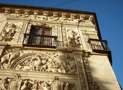 Thumbnail from Casa de Castril