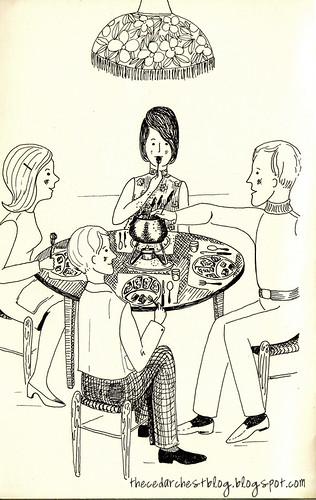 fondue folks