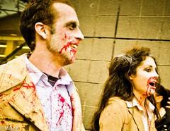 Toronto_Zombie_Walk_41 (Pardon The Lens) Tags: toronto ontario canada halloween dead scary blood nikon zombie makeup brains gore undead downtowntoronto zombiewalk torontozombiewalk tzw nikond90 102211 zombiewalktoronto braindrive torontozombiewalk2011 oct2211 tzw11 tzw2011