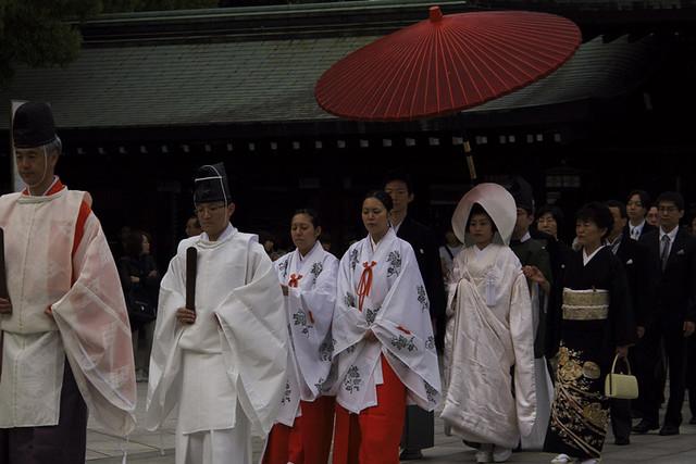 110514_160111_東京_明治神宮