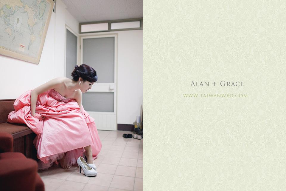 Alan+Grace-004
