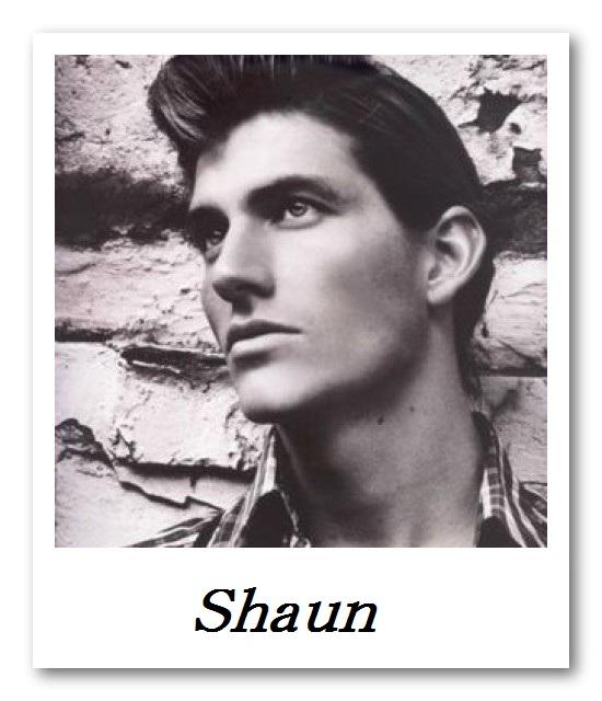 EXILES_Shaun