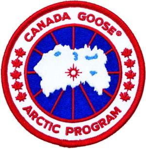Canada-Goose-small