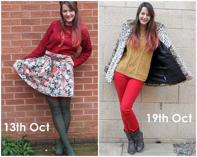 Autumn Outfits Post3