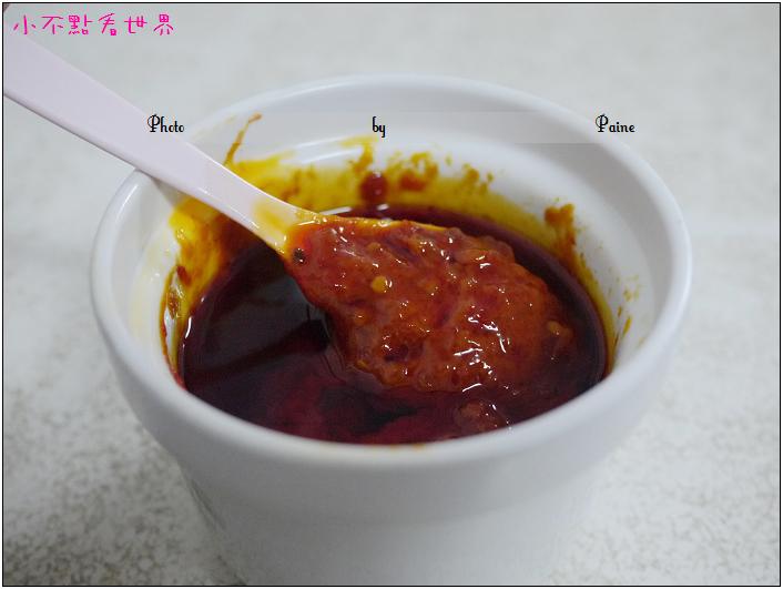 羅東肉羹慶 (2).JPG