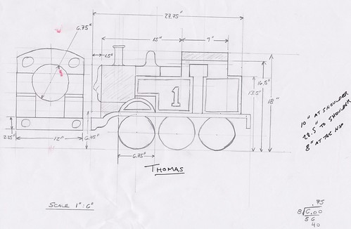 ThomasDrawing