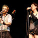 Amanda Palmer @ Birch North Park Theater, 10/28/2011