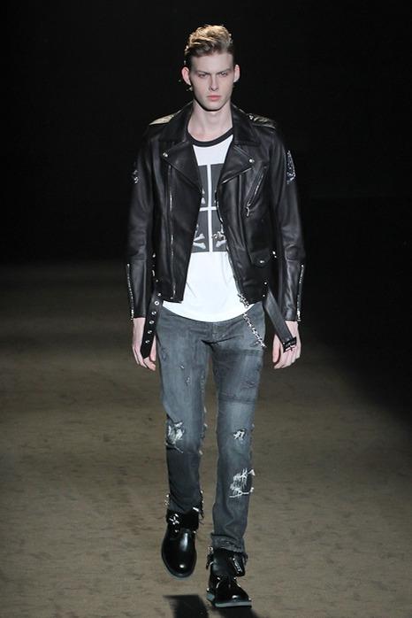 Edmond Roosendaal3035_SS12 Tokyo mastermind JAPAN(Fashionsnap)