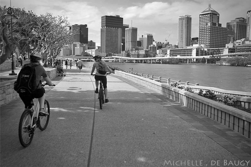 bikeride14_edited-1