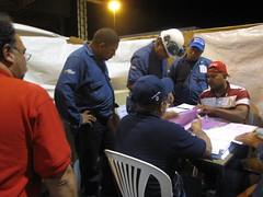 Fotos Históricas de la Elecciones Sindicales 2011 6301184547_854529443f_m