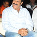 Nandamuri-BalaKrishna-At-Sri-RamaRajyam-Movie-Audio-Successmeet_12