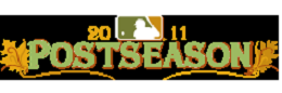 2011 POST SEASON SCHEDULES AND RESULTS 6302398772_7eecbc6610_o