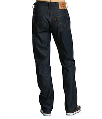 8835-945126-p (Levilad) Tags: blue wet cowboy boots jeans converse western levi guns levis jackets allstars soaked shootout 501 501s chcks wetlads shrinktofit wetladz levilad leviladz levilads