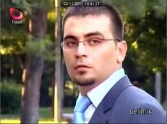a3 (Sham-poo4) Tags: businessman handsome tie suit drama sexyman gelinlik flashtv turkishguy turkishactor gerekkesit turkishdrama