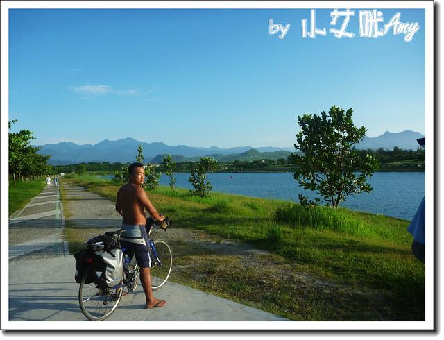 台東森林公園琵琶湖P1010274
