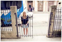 GATE (Robby Reis) Tags: cuba digitalphotograph robbyreis