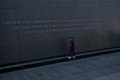 "MLK Memorial by Lucius Outlaw • <a style=""font-size:0.8em;"" href=""http://www.flickr.com/photos/67250934@N02/6306877161/"" target=""_blank"">View on Flickr</a>"