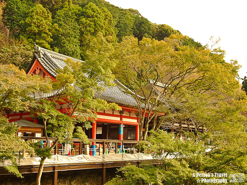 2011Kyoto_Japan_ChapSeven_14