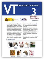 BVT Vet+i núm. 3