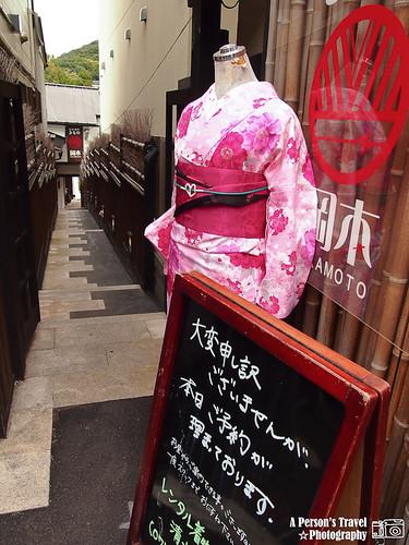 2011Kyoto_Japan_ChapSix_4