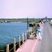 Cầu Cẩm Lệ - Đà Nẵng xưa