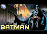 Batman Slots Review