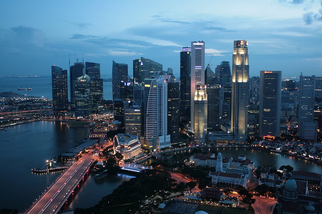 Singapore_6462