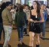 Lovestruck (San Diego Shooter) Tags: portrait halloween sandiego cosplay streetphotography halloweencostumes downtownsandiego sexyhalloween sexyhalloweencostumes sandiegopeople sandiegostreetphotography halloweencostumes2011