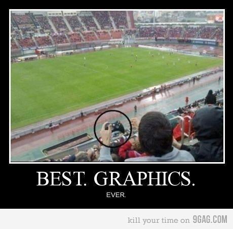 best-graphics