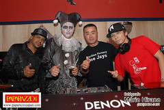 DSC_0127 (PAPARAZZOJAPAN1) Tags: party halloween em zipang