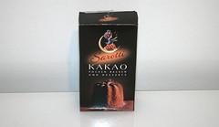 08 - Zutat Kakao